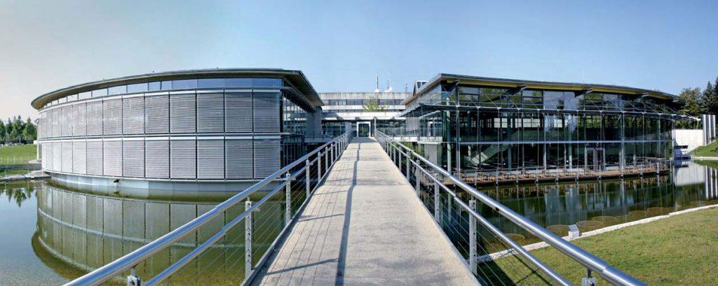HS Regensburg